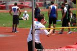 2016 Decathlon & Heptathlon Photos - Gallery 2 (1147/1312)
