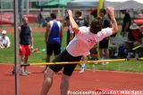 2016 Decathlon & Heptathlon Photos - Gallery 2 (1148/1312)