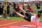 2016 Decathlon & Heptathlon Photos - Gallery 2 (1150/1312)