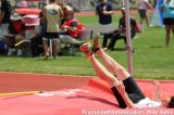 2016 Decathlon & Heptathlon Photos - Gallery 2 (1151/1312)