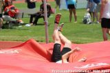2016 Decathlon & Heptathlon Photos - Gallery 2 (1152/1312)