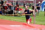 2016 Decathlon & Heptathlon Photos - Gallery 2 (1153/1312)