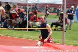 2016 Decathlon & Heptathlon Photos - Gallery 2 (1154/1312)