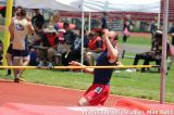 2016 Decathlon & Heptathlon Photos - Gallery 2 (1155/1312)