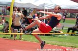 2016 Decathlon & Heptathlon Photos - Gallery 2 (1156/1312)