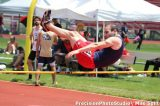 2016 Decathlon & Heptathlon Photos - Gallery 2 (1157/1312)