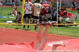 2016 Decathlon & Heptathlon Photos - Gallery 2 (1159/1312)