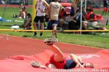 2016 Decathlon & Heptathlon Photos - Gallery 2 (1160/1312)