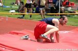 2016 Decathlon & Heptathlon Photos - Gallery 2 (1162/1312)