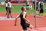 2016 Decathlon & Heptathlon Photos - Gallery 2 (1163/1312)