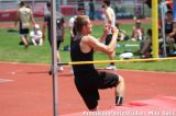 2016 Decathlon & Heptathlon Photos - Gallery 2 (1164/1312)