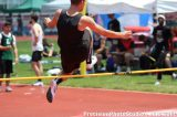 2016 Decathlon & Heptathlon Photos - Gallery 2 (1165/1312)