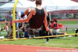 2016 Decathlon & Heptathlon Photos - Gallery 2 (1166/1312)