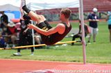 2016 Decathlon & Heptathlon Photos - Gallery 2 (1167/1312)