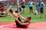 2016 Decathlon & Heptathlon Photos - Gallery 2 (1168/1312)