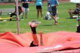2016 Decathlon & Heptathlon Photos - Gallery 2 (1169/1312)