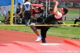 2016 Decathlon & Heptathlon Photos - Gallery 2 (1170/1312)