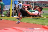 2016 Decathlon & Heptathlon Photos - Gallery 2 (1171/1312)