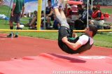 2016 Decathlon & Heptathlon Photos - Gallery 2 (1172/1312)