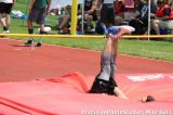 2016 Decathlon & Heptathlon Photos - Gallery 2 (1173/1312)