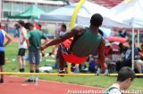 2016 Decathlon & Heptathlon Photos - Gallery 2 (1176/1312)