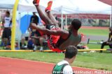 2016 Decathlon & Heptathlon Photos - Gallery 2 (1177/1312)