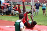 2016 Decathlon & Heptathlon Photos - Gallery 2 (1178/1312)