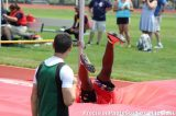 2016 Decathlon & Heptathlon Photos - Gallery 2 (1179/1312)