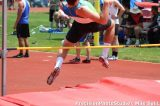 2016 Decathlon & Heptathlon Photos - Gallery 2 (1180/1312)