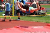 2016 Decathlon & Heptathlon Photos - Gallery 2 (1181/1312)