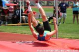 2016 Decathlon & Heptathlon Photos - Gallery 2 (1182/1312)