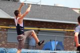 2016 Decathlon & Heptathlon Photos - Gallery 2 (1184/1312)