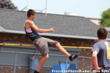 2016 Decathlon & Heptathlon Photos - Gallery 2 (1185/1312)