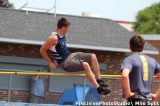 2016 Decathlon & Heptathlon Photos - Gallery 2 (1186/1312)