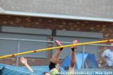 2016 Decathlon & Heptathlon Photos - Gallery 2 (1200/1312)