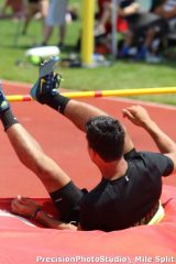 2016 Decathlon & Heptathlon Photos - Gallery 2 (1206/1312)