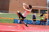 2016 Decathlon & Heptathlon Photos - Gallery 2 (1209/1312)