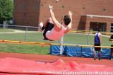 2016 Decathlon & Heptathlon Photos - Gallery 2 (1210/1312)