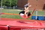 2016 Decathlon & Heptathlon Photos - Gallery 2 (1211/1312)