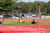 2016 Decathlon & Heptathlon Photos - Gallery 2 (1213/1312)
