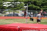 2016 Decathlon & Heptathlon Photos - Gallery 2 (1215/1312)
