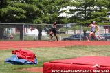 2016 Decathlon & Heptathlon Photos - Gallery 2 (1216/1312)