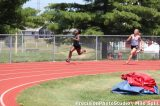 2016 Decathlon & Heptathlon Photos - Gallery 2 (1219/1312)