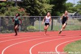 2016 Decathlon & Heptathlon Photos - Gallery 2 (1223/1312)