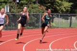 2016 Decathlon & Heptathlon Photos - Gallery 2 (1230/1312)