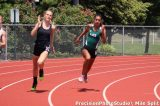 2016 Decathlon & Heptathlon Photos - Gallery 2 (1231/1312)