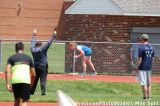 2016 Decathlon & Heptathlon Photos - Gallery 2 (1233/1312)