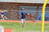 2016 Decathlon & Heptathlon Photos - Gallery 2 (1234/1312)