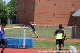 2016 Decathlon & Heptathlon Photos - Gallery 2 (1235/1312)