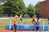 2016 Decathlon & Heptathlon Photos - Gallery 2 (1236/1312)